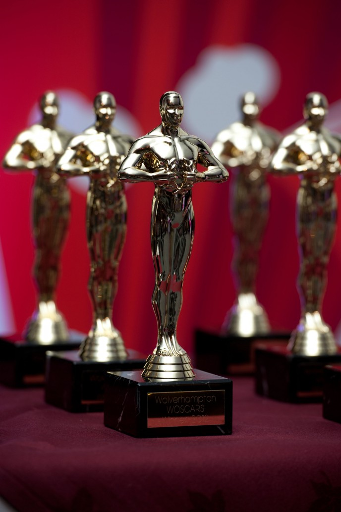 Session 1.WOSCARS 2012.