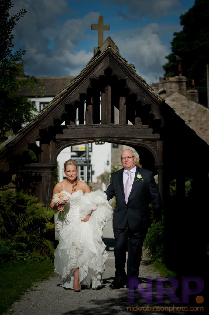 Hannah and Ben Kettlewell 14 sept 2013.